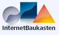 Homepagebaukasten Logo